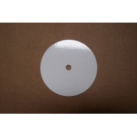 AquaFinn Rudder Washer - for poly blades