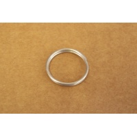 AquaCat Spar Shackle O Ring only