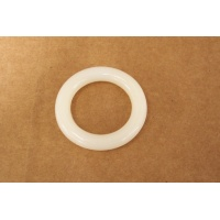 AquaFinn Rudder Lift Ring