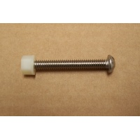 AquaFinn Rudder Post Bolt & Nut