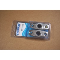 Pennant Oar Lock Sockets (set of 2)