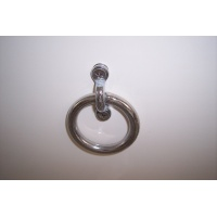 A18 Lifting Ring & Strap