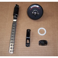A18 Roller Furling Hardware Kit